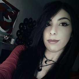 Michelle Rosero