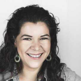 Elizabeth Aguirre