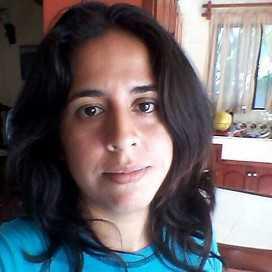 Laura Limón