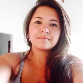 Camila Garcia