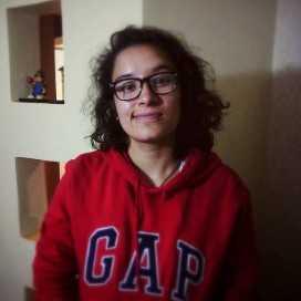 Ana Agudelo Chilito