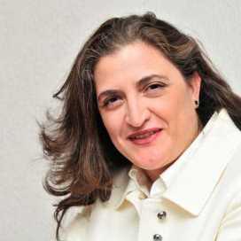 Lorena Carreño