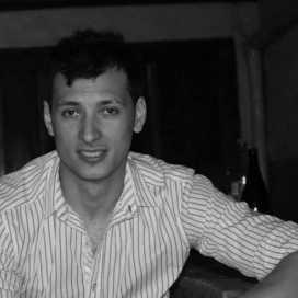 Matias Facundo Gomez