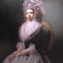 Miguel Cantu