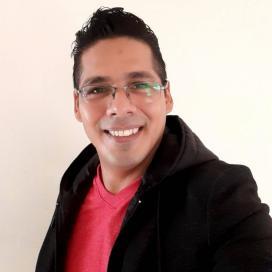 John Arias