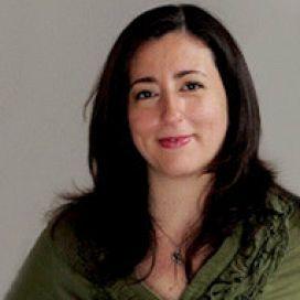 Erica Mognoni