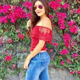 Karla Gabriela Estrada