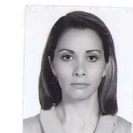 Sofia Munguía