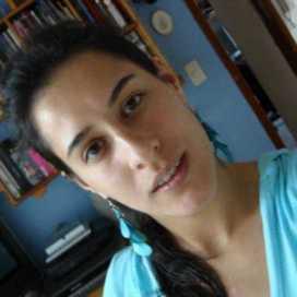 Johana Trujillo