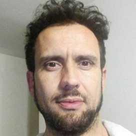 Norberto Prado