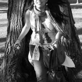 Verónica Perez