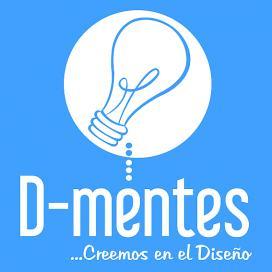 Revista D-Mentes