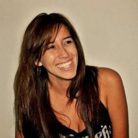 Lucila Gallegos