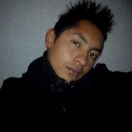 Bry Aguirre