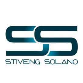 Stiveng Solano Rozo
