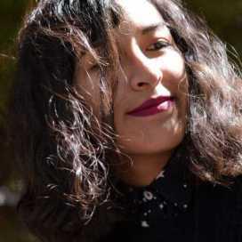 Flavia Zavala