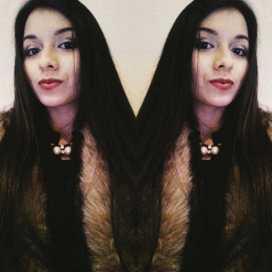 Myriam Alvarado