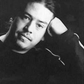Julio Valenzuela