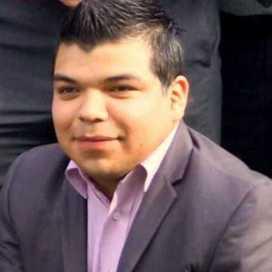 Jose Manuel Hernandez Hernandez
