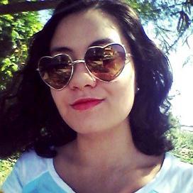 Karen Ariza