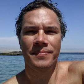 Manuel Bernales