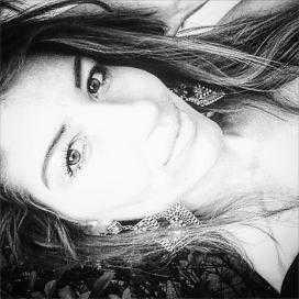 Caroline Ranzolin