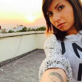Amel Ramírez