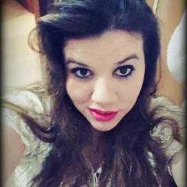 Clara Bearzi