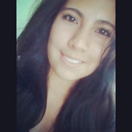 Mariana Chavez