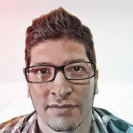 Mauricio Franco