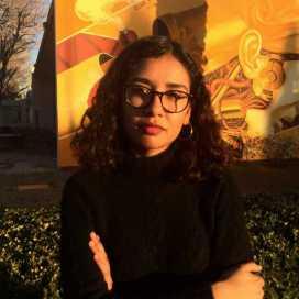 Saira Herrera Herrera