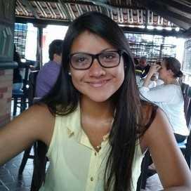 Dafne Hidalgo