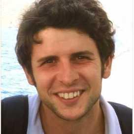 Juan Quintanilla Reyes