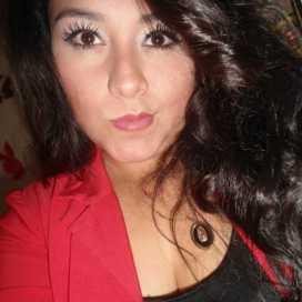 Beatriz Zetina Medina