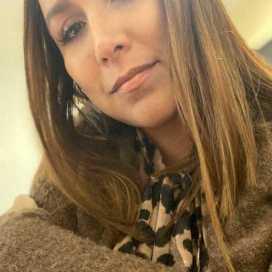 Claudia Erika Martinez