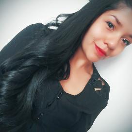 Aura Meneses