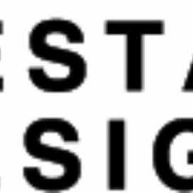 Gestao Design