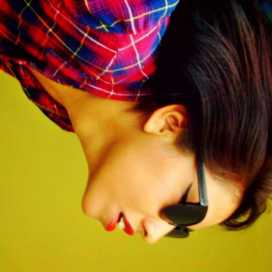 Sue Suh