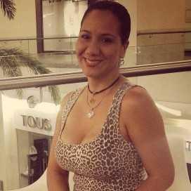 Marileila Suárez