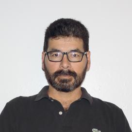 Santiago Ayala