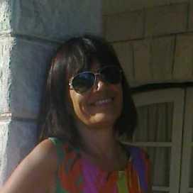 Alejandra Lopez Zivich