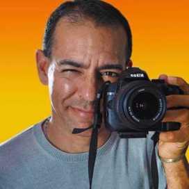 Alí Francis García