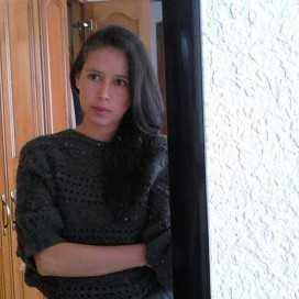 Veronica Aviles