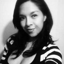 Sandy Marquez