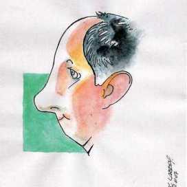 Paco Laguna