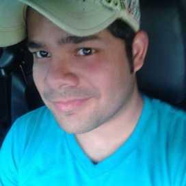 Whitson Reyes