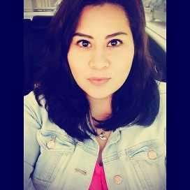 Mss Vanee Cg