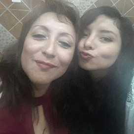 Maryel Navarro