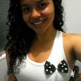 Lulu Sanchez