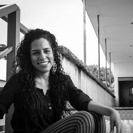 Lina Marcela Andrade
